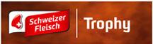 Schweizer-Fleisch-Trophy2