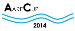 AC2014_Logo